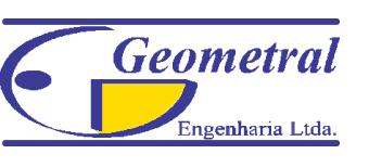 Geometral Engenharia